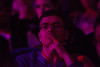 IMG_1022-2 (TEDxSadovoeRing) Tags: tedxsr tedxsadovoering zil
