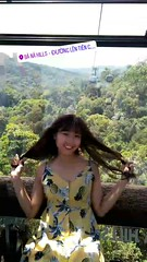 VID_237980513_151214_519 (Euterpe Hermione) Tags: airplane ngoàitrời beautyspot boomerang brige banahills bà nà hoian cloud clip shine hills an hội acient beach pool snap snapchat beautiful hangout trip tree travel landscape baskinrobbins sky nature eat letseat eating food foodie foodporn streetfood việtnam foodtour vietnamesefood vietnam thiênnhiên swimming vacation danang flower relaxation sun young love