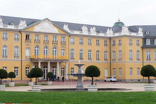 Karlsruhe 1030254