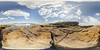 North Curl Curl (Halans) Tags: vr 360 sphere panorama curlcurl sydney nsw