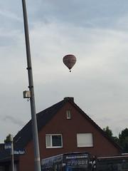 170824 - Ballonvaart Wedde naar Aschendorf (D) 4