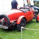 Bugatti Type 40 thumbnail