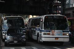 IMG_2167 (GojiMet86) Tags: mta nyc new york city bus buses 1998 t80206 rts 4956 9580 b46 broadway marcus garvey blvd