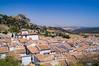 _IGP9607.jpg (Siggi Schausberger) Tags: rundreise spanien spain andalusien andalucia iberico
