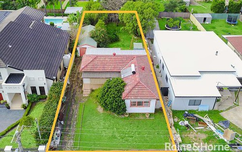 74 Chelmsford Rd, South Wentworthville NSW 2145