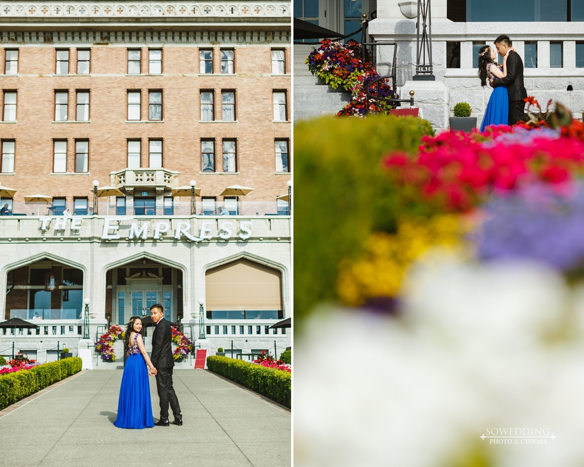 Andrea&William-Prewedding-HL-HD-0042