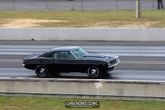 Old Time Drags-167