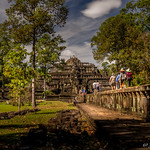Angkor Thom thumbnail