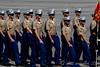 2017 09 08 MCRD Marine Graduation largeprint (163 of 461) (shelli sherwood photography) Tags: 2017 jarodbond mcrd sandiego sept usmc