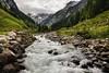 Unberührte Natur (Roman Dor) Tags: zillertal berglandschaft alpen nikond500