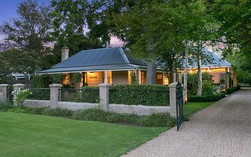 7 Turallo Terrace, Bungendore NSW