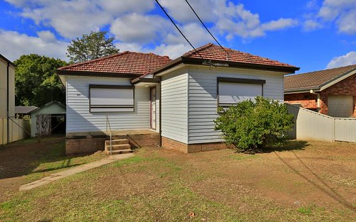 63 Australia St, Bass Hill NSW 2197