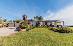 334 Mardan Road, Mardan VIC