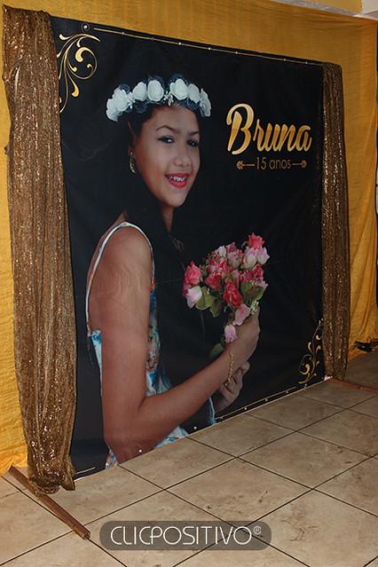 bruna15anos (32)