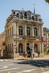 IMG_6194.jpg (Bri74) Tags: architecture blaye entredeuxmers france