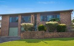 50 Beardow Street, Lismore Heights NSW
