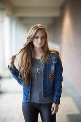 Mattie Fashion 4 by priceisright2293 -