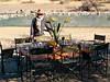 Namibia Luxury Hunting Safari 70