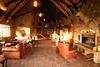 Namibia Luxury Hunting Safari 4