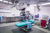 Photo by Melissa Quaiyoom // Student Life Marketing + Design (Student Life Marketing + Design) Tags: photoshoot medicine mmq anesthesia drupal website hospital staff