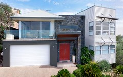 24 One Mile Close, Boat Harbour NSW