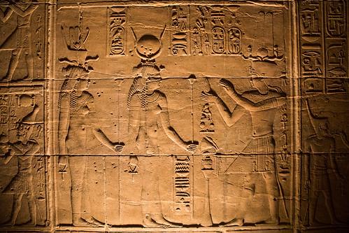 20170906-Egypt-298
