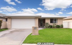 38 Albatross Way, Old Bar NSW