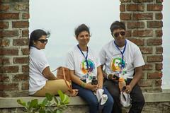 Gorakhnath Tour