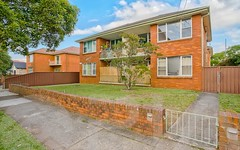 8/26 Yerrick Road, Lakemba NSW