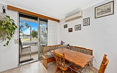 2/16 Grace Campbell Crescent, Hillsdale NSW