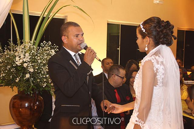 Larissa e Clesio (132)