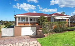 11 Robert Street, Kanahooka NSW