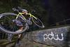 (FauxRiehl) Tags: portland or pdxtrophycup 2017 pir cyclocross samyang 12mm godox ad360 s17 cx cross obra racing handup portlandor