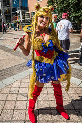 _Y7A8929 DragonCon Sunday 9-3-17.jpg (dsamsky) Tags: wonderwoman costumes atlantaga dragoncon2017 marriott dragoncon cosplay cosplayer 932017 sunday