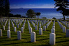 kmc1sd2june17 (Kevin May) Tags: fortrosecransnationalcemetery pointloma sandiego california kevinmay kevinmaycom kevmaydude