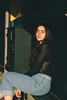 (_tuliolira) Tags: vintage girl garota 50mm day dia sun sol portrait retrato