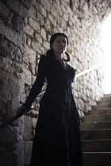 17-09-14_GOT_28 (xelmphoto) Tags: got game throne mao taku cosplay french sansa