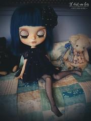 Lisbeth.