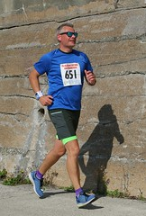 0D2D4914 (Graham Ó Síodhacháin) Tags: folkestonecoastalhalfmarathon folkestone race run runners athletics nicework 2017 halfmarathon creativecommons