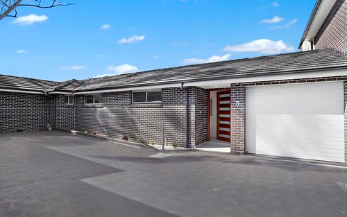3/16-18 Forrest Road, Ryde NSW