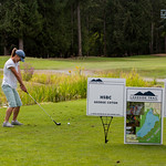 "2017 Lakeside Trail Golf Tournament <a style=""margin-left:10px; font-size:0.8em;"" href=""http://www.flickr.com/photos/125384002@N08/37292780375/"" target=""_blank"">@flickr</a>"