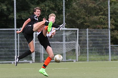 """HBC Zaterdag JO19-1 • <a style=""""font-size:0.8em;"""" href=""""http://www.flickr.com/photos/151401055@N04/37293411641/"""" target=""""_blank"""">View on Flickr</a>"""
