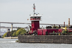 r_170921317_beat0057_a (Mitch Waxman) Tags: killvankull newyorkcity newyorkharbor statenisland tugboat newyork