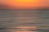 Sunset I (HMeye Photo) Tags: sunset seasunset abstract colourpalette minimalism sea