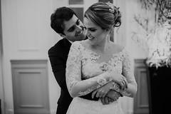 Casamento - Maria Clara e Guilherme