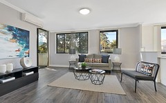 1/27 Quirk Road, Manly Vale NSW