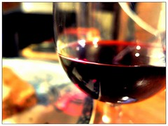 wine (Sardequin) Tags: vin rouge wine red verre glass