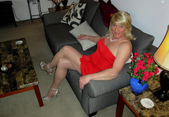 AshleyAnn (Ashley.Ann69) Tags: crossdresser cd crossdressing crossdressed crossdress classy clevage gurl tgirl tgurl tranny ts transvestite tv tg transexual transgender trans trannybabe tdoll t tits transsexual shemale sexy sissy blonde beauty bombshell boobs blond breasts b