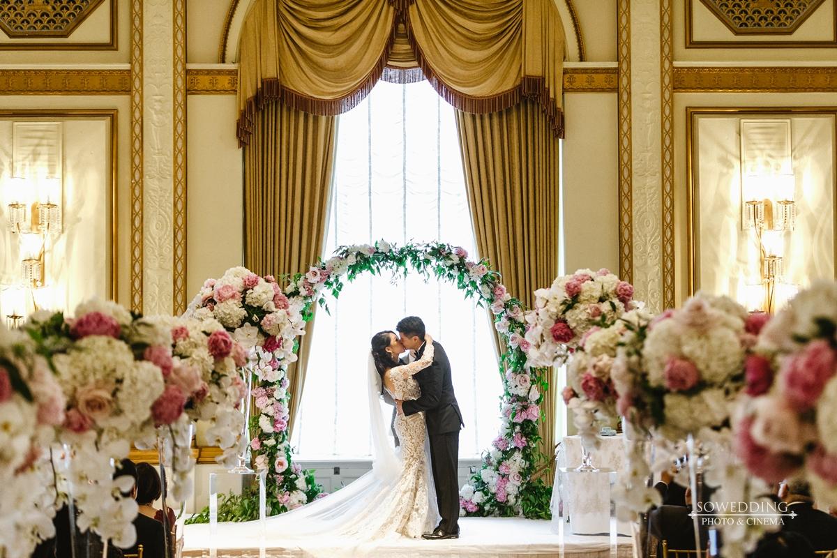 Christine&Stephen-Wedding-HL-HD-0202