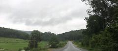Myanmar, Mon State, Mawlamyine District, Ye Township, Don Hpi Village Tract (Die Welt, wie ich sie vorfand) Tags: myanmar burma bicycle cycling monstate mon mawlamyinedistrict mawlamyine yetownship ye donhpi nationalhighway8 nr8